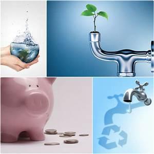 Wasser Sparen Tipps : wasser sparen tipps und clevere wasser sparm glichkeiten im haushalt ~ Orissabook.com Haus und Dekorationen