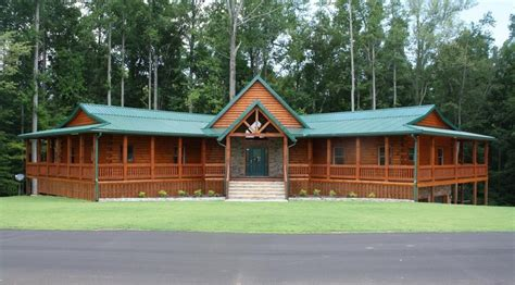log cabin kits nc log cabin kits nc lovely log home building process new