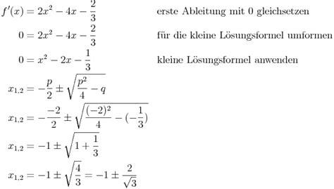 Was Bedeutet Monoton by Monotonie Einer Funktion Feststellen