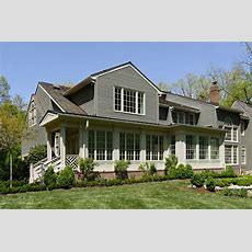Exterior Elevations Photo Gallery  Bowa  Design Build