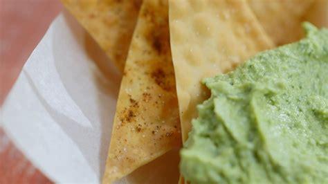 recette de cuisine en photo chips de won ton cuisine futée parents pressés zone