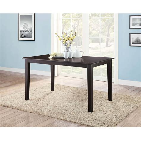 Walmart Kitchen Tables. Latest Full Size Of Chairround