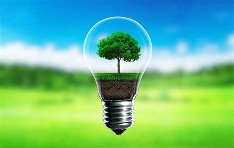Энергия это . значение слова Энергия
