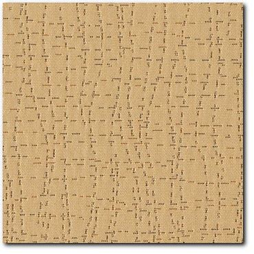 Herman Miller Upholstery Fabric by Herman Miller Quot Quilty Honey Quot Upholstery Fabric 22 5 8
