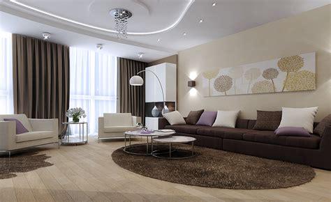 Гостиная 9 кв м — дизайн основные принципы и стили