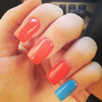chrissys nails    reviews hair removal