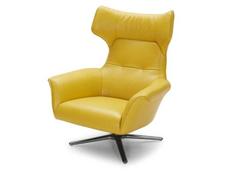 fresh wing lounge chair awesome inmunoanalisis
