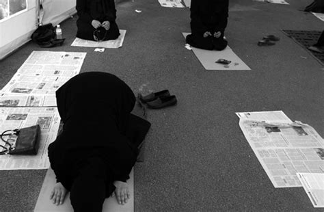 imagesmuslims praying wikiislam