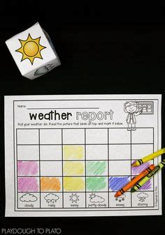 276 best weather activities for in 2019 day care preschool preschool weather