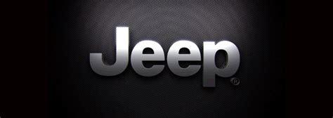 kaiser jeep logo jeep nuevos cotiza precios venta 2018 chile autosonline cl