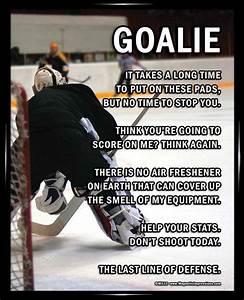 Ice hockey, Too funny and The o'jays on Pinterest
