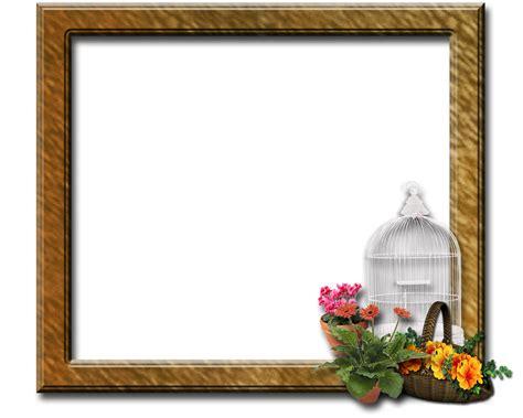 10 Free Digital Photo Frames Images  Digital Frame