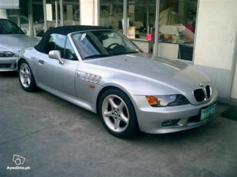 Bmw Z3 19 Laptimes, Specs, Performance Data Fastestlapscom