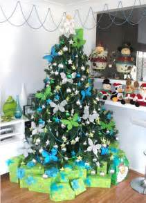 tree decorating ideas debbiedoo 39 s