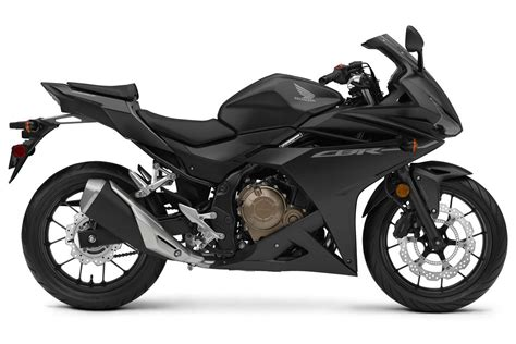 best honda a best starter motorcycles in 2016 and 2017