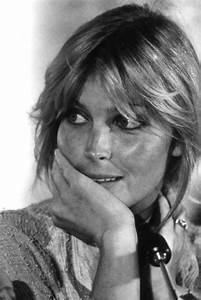 119 best images about - LinDa EvaNs_aNd_Bo DeRek - on ...
