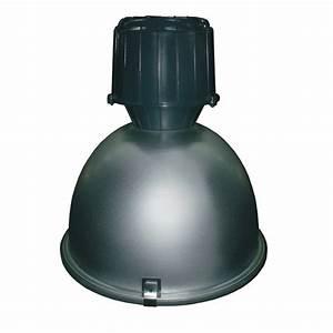 Lampe Suspension Industrielle : macaw im suspension industrielle iodure e40 ~ Dallasstarsshop.com Idées de Décoration