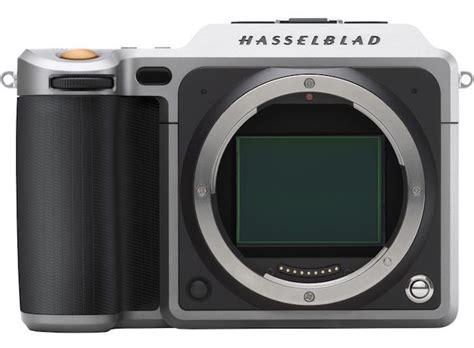 hasselblad medium format hasselblad s x1d is a 50mp medium format for 9k