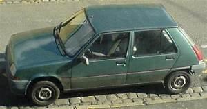 Choix Voiture : choix voiture de 3000 euros page 6 suzuki airhuile ~ Gottalentnigeria.com Avis de Voitures