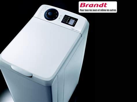 lave linge cuisine meilleures marques de lave linge 28 images quelle