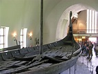 Asisbiz Stock Photos of The Viking Ship Museum,Bygdøy,Oslo ...