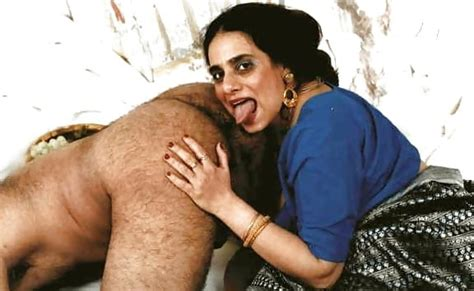 Indian Mature Whore Hot Aunty Sex With Her Client In Hotel