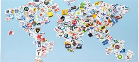 brand risk keeping brands strong when going global insead knowledge
