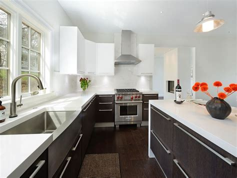 Kitchen Designs Nyc by Fairfax Kitchen Remodeling Kitchen Design Ideas Craft