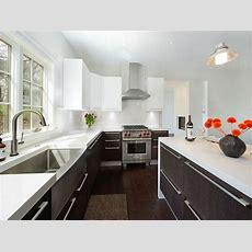 Fairfax Kitchen Remodeling  Kitchen Design Ideas  Craft