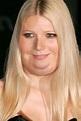 Gwyneth Paltrow - FAT WORLD Wiki