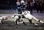 don_perkins_1968   Nfl football teams, Cowboys football ...