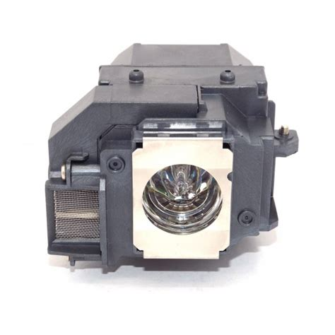 epson elplp55 replacement l with housing