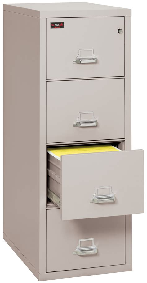 File Cabinet Ideas And Hon Drawer Ics Storage Large Size