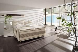 Feng Shui Schlafzimmer Pflanzen : feng shui die l sung f r erholsamen schlaf ~ Bigdaddyawards.com Haus und Dekorationen
