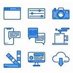 Icons Icon Packs Among Choose Flaticon