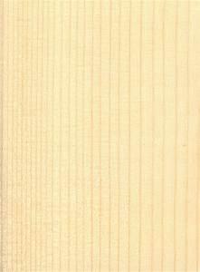Engelmann Spruce The Wood Database Lumber