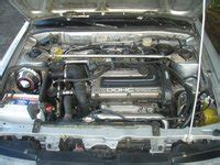 how does a cars engine work 1989 mitsubishi galant transmission control 1989 mitsubishi galant pictures cargurus