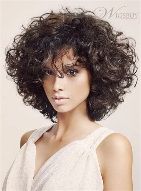 Womens Curly Hairstyles 2014 by Medium Curly Hairstyles 2014