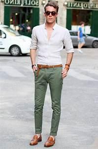Style Hipster Homme : les lunettes hipster styl es ou pas ~ Melissatoandfro.com Idées de Décoration