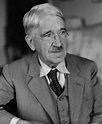 John Dewey (1859-1952) and the permanent reinvention of ...