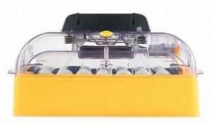 Ovation 28 Advance Digital Incubator  28 Eggs