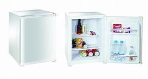 Refrigerateur 80 Cm De Large : refrigerateur minibar 40 litres kleo kmb 45bi ~ Dailycaller-alerts.com Idées de Décoration