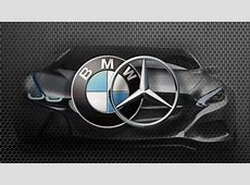 BMW vs MercedesBenz which is the best German car brand
