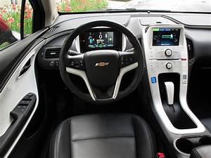 2014  U96ea U4f5b U862d Chevrolet Volt Review