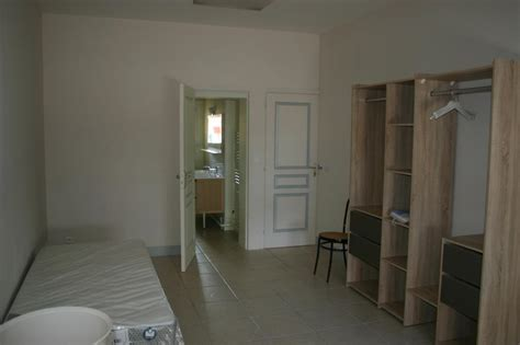 location chambre particulier location de chambre meublée de particulier à particulier à