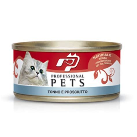 13363 professional photos of nature professional pets cat linea tonno 6 lattine da 70 gr