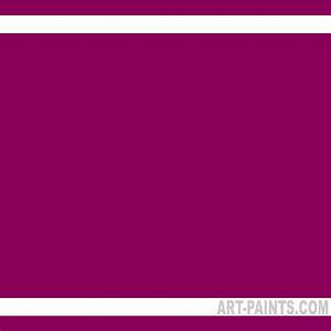 Dark Magenta Pinstriping Spray Paints - Aerosol Decorative ...