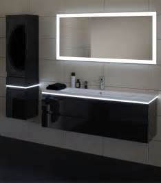 bathroom mirror lighting ideas interior bathroom mirror with led lights outside fireplace designs house paint ideas interior