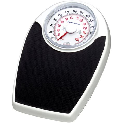 bathroom scales at walmart platform bath scale home health care walmart