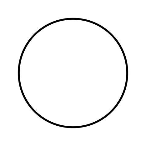 Transmutation Circle Template By Notshurly On Deviantart